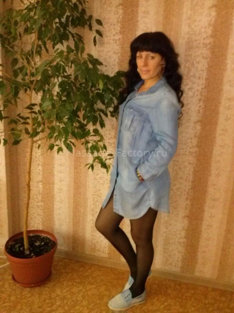 prostitutka-na-dom-nizhniy-novgorod