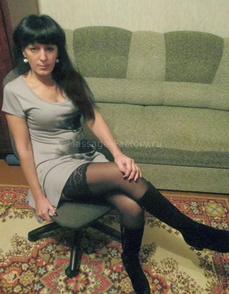 omsk-intim-rabota-dlya-muzhchin
