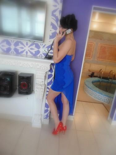 Сниму проститутку в санкт петербурге