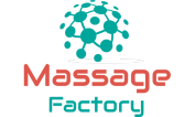 Massage-Factory.ru